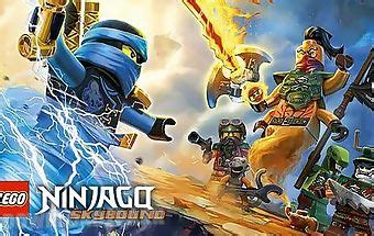 download game android lego ninjago mod lego ninjago wu cru android game free download in apk