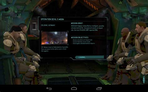 xcom enemy unknown android xcom enemy unknown android 187 скачать игры через торрент