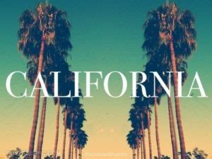 fame fortune and california sweepstakes sweepstakes advantage - California Sweepstakes