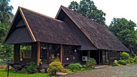 bakanekobaka taman mini indonesia indah bagian