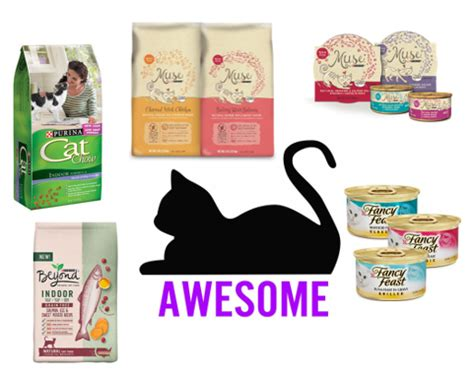 muse paintbar coupon january 2018 12 new cat food coupons