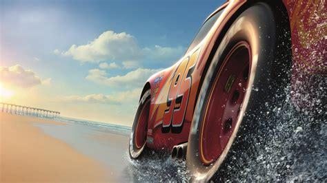 wallpaper cars   pixar animation   movies  popular