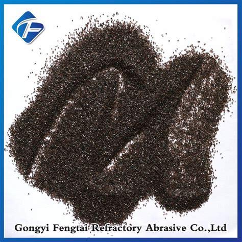 Aluminium Powder 280 Mesh Made In China Kemasan 1kg 36 mesh f 225 brica de p 243 de 243 xido de alum 237 nio castanho 36 mesh f 225 brica de p 243 de 243 xido de alum 237 nio