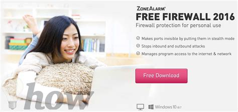best free firewall antivirus top 5 best free antivirus software for windows pc 2018