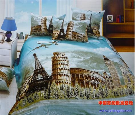 eiffel tower bed set eiffel tower comforter bedding set queen size quilt duvet
