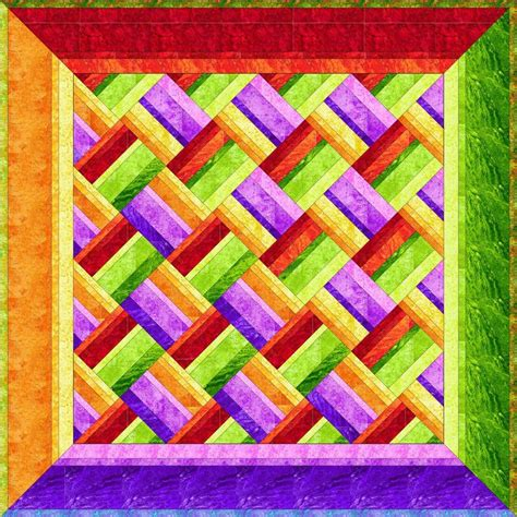 Fabri Quilt Inc by 39 Best Images About Quilting On Quilt Border