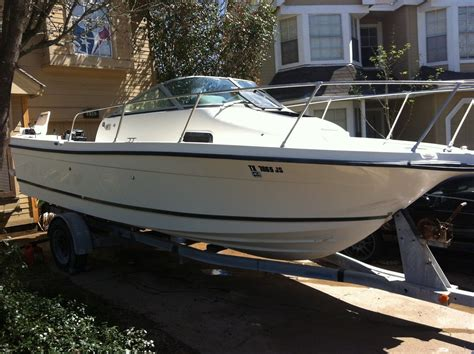 boats like trophy bayliner trophy 2002 2000 for sale for 4 800 boats from
