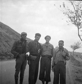 langston hughes biography in spanish abraham lincoln brigade spanish civil war history and