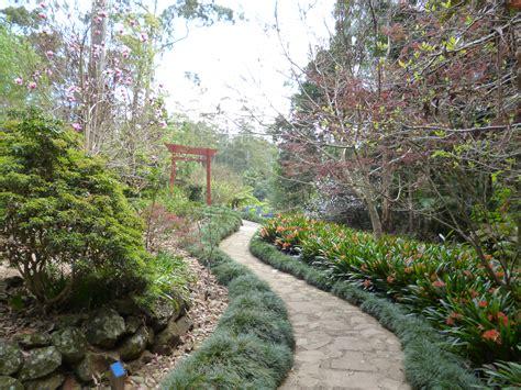 seasons botanical gardens seasons botanic garden seasons botanic gardens melbourne