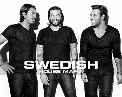sweedish house mafia swedish house mafia wallpaper 1280x1024 70234