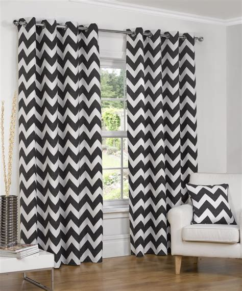 matalan curtains 17 best ideas about modern curtains on pinterest curtain