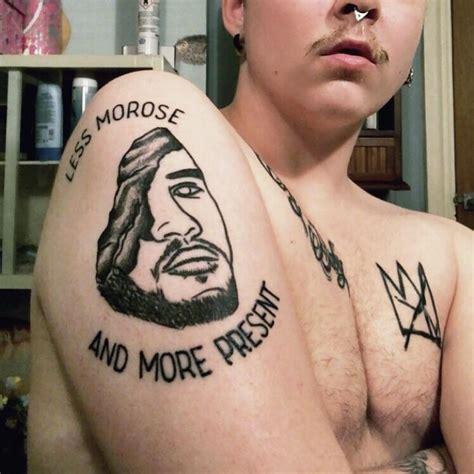 frank ocean tattoo cbayl3 u cbayl3 reddit