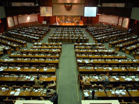 Potret Lembaga Pengadilan Indonesia 301 moved permanently