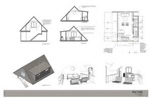 Attic Floor Plan Home Design Attic Floor Plans Photo Beautiful Pictures Of