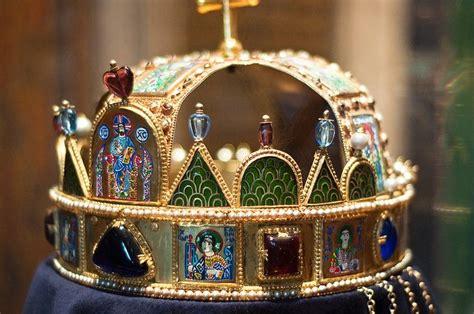 couronne ottomane les 469 meilleures images du tableau couronnes royales du