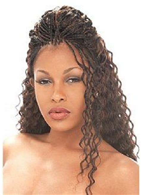 box braids hairstyle human hair or synthtic 1000 images about hair on pinterest tree braids