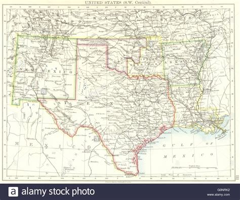 map of south central texas texas maps tour texas highway maps of texas central texas texas wineries