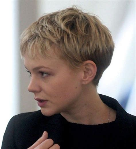 pakistani hairstyle layer cutting 25 best ideas about short wedge haircut on pinterest