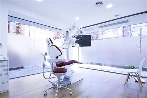House Design Architecture Luisjaguilar Dental Clinic Vinateros