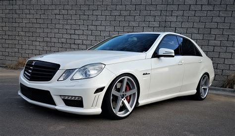 2010 mercedes e63 amg 2010 e63 amg www pixshark images galleries with a