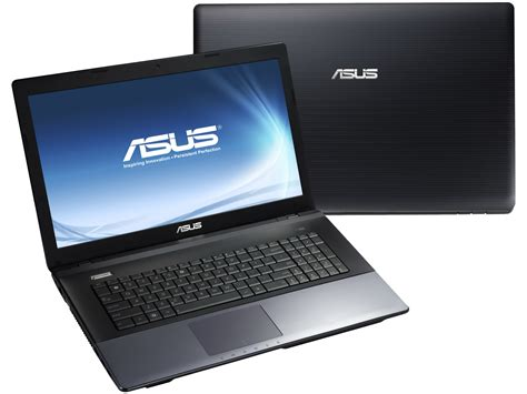 Led Asus X453s by Asus X452e Driver Aiy Driver Aiy Driver