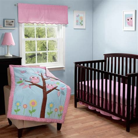 owl crib bedding for girls 17 best images about girls owl rooms owl bedding baby