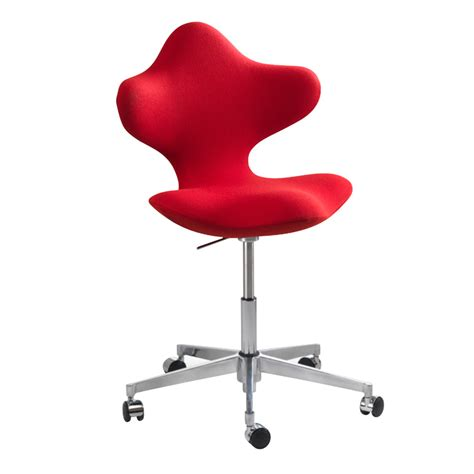 kore wobble chair canada wobble stool for adults kore desk chairs executive hi