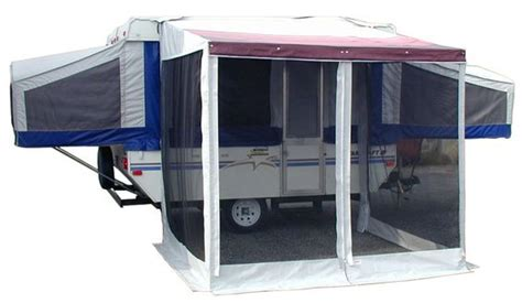 Cer Awning Screen Room by The Best 28 Images Of Travel Trailer Awning Screen Room