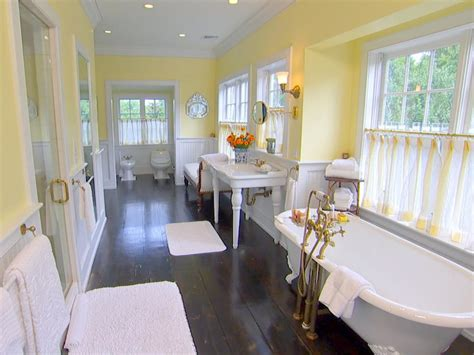 hgtv inspiration rooms hgtv s top 10 designer bathrooms hgtv