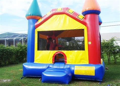 cheap bounce house rentals cheap bounce house rentals house plan 2017