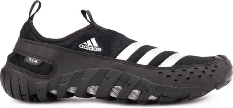 adidas jawpaw ii kayaking outdoor shoes adidas india