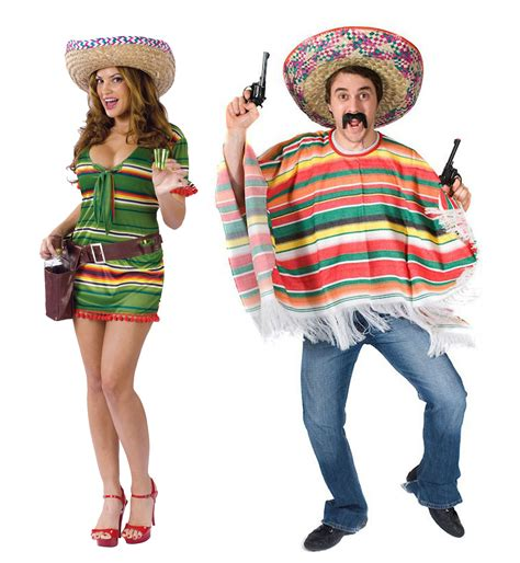 christmas party costume theme ideas costume themes for adults for