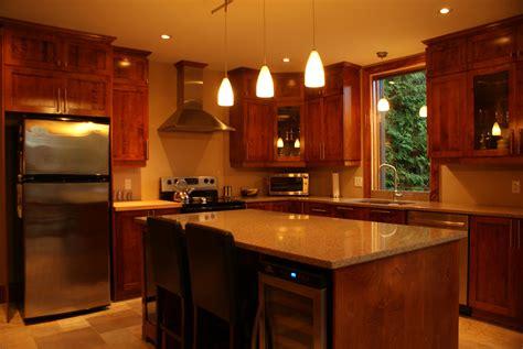 cuisine chaleureuse cuisine chaleureuse les armoires s 233 guin cabinets