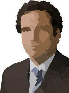 imagenes negocio sin copyright hombre de negocios con traje gris imagenes sin copyright