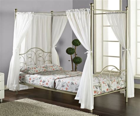 canopies and drapes fresh canopy bed drapes ceiling 5478