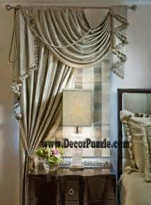 Curtain Valance Styles Ideas The Best Curtain Styles And Designs Ideas 2015