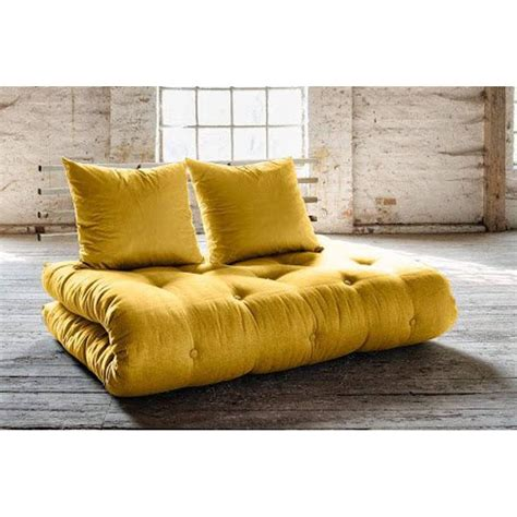 divani letto futon divani letto sistema rapido armadi letto e comodini