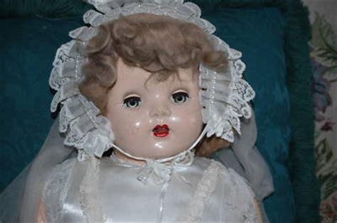 Hq 12459 Dot 2pcs Dress by Antique Dolls Hq Price Guide