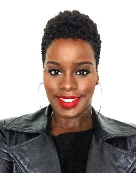 how to cut faded twa 1021 best tapered natural hair styles images on pinterest