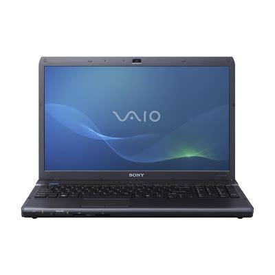 Laptop I7 Batam sinar batam electronik lpt sony vaio