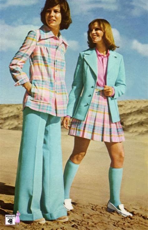 70er jahre kleines moderne dekoration wunderbar 70er mode damen
