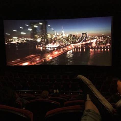 Garden Grove Amc Amc Orange 30 195 Photos 524 Reviews Cinema 20