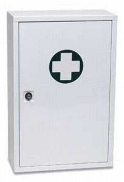 cassette di primo soccorso conenuto della cassetta di pronto soccorso allegato 1 d