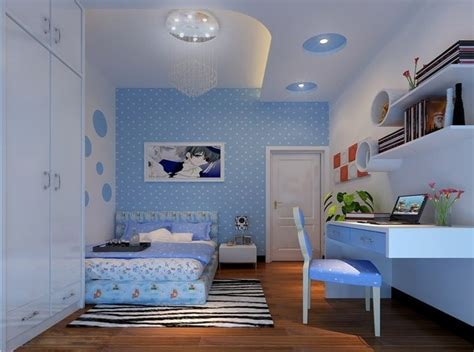 room ideas new bedroom designs