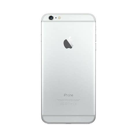 Handphone Apple Iphone 6 64gb jual apple iphone 6 plus 64gb