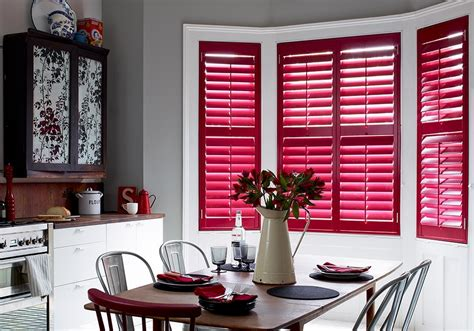 kitchen window shutters interior window shutters beautiful pictures of our interior