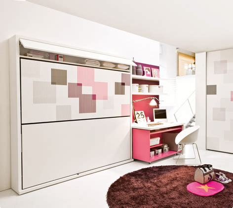 key interiors by shinay stylish bunk beds for