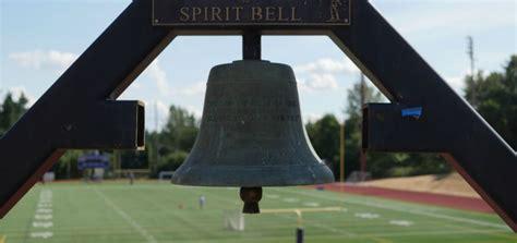 Bsd405 Calendar Athletics Bellevue High School