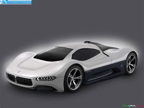 maserati birdcage maserati birdcage related images start 100 weili