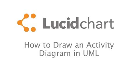 how to draw activity diagram how to draw an activity diagram in uml